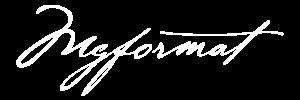 mgformat-logo-beyaz-600